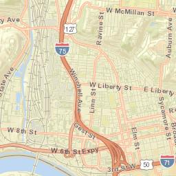 City of Covington, KY > Visitors > Downtown Downtown Cincinnati Map on over the rhine cincinnati map, findlay market cincinnati map, 1838 cincinnati map, west end cincinnati map, o'bryonville cincinnati map, fountain square cincinnati map, university of cincinnati map, west side cincinnati map, riverbend cincinnati map, college hill cincinnati map, old crosley field cincinnati map, hyde park cincinnati map, cincinnati parking map, bond hill cincinnati map, cincinnati riverfront map, u.s. bank arena map, south cumminsville cincinnati map, beautiful cincinnati map, cincinnati street map, cincinnati zip code map,