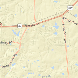 Fuquay Varina Zip Code Map.Avendelle At Fuquay Assisted Living Housing Fuquay Varina Nc