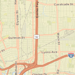 Click 2 Houston Traffic Map.Welcome To Www Houston311 Org