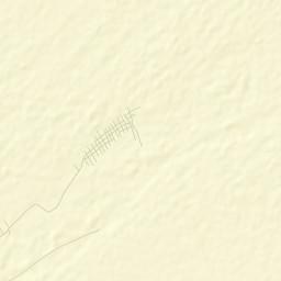 ウアダン シンゲッティ ティシット ウアラタの古いクスール 世界遺産オンラインガイド