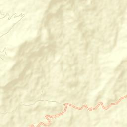 ラリベラの岩窟教会群 エチオピア 世界遺産オンラインガイド