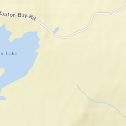 Quetico Provincial Park in Ontario | paddling.com on