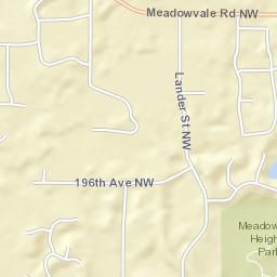 Elk River, MN - Official Website on woodland ca map, woodland ok map, woodland ky map, woodland pa map, woodland nc map, woodland nj map, woodland ny map, woodland border, woodland il map, woodland city map, woodland co map, woodland ga map, woodland tx map, woodland al map, woodland wa map,