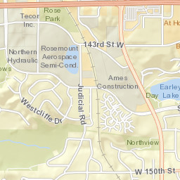 Burnsville, MN   Official Website