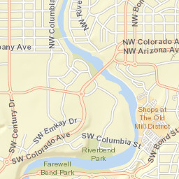 Vargas River Access - Deschutes River | paddling.com on chiwawa river map, cascade lakes map, nevada creek float map, salmon river map, cherokee river map, snake river map, grande ronde river map, maries river map, stevens river map, park river map, rogue river map, wahkiakum river map, columbia river map, lostine river map, yellowstone river map, south yamhill river map, salem river map, st. johns river map, oregon map, middle fork john day river map,