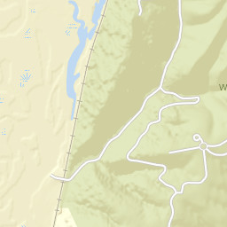 Wyalusing State Park Boat Launch - | paddling.com
