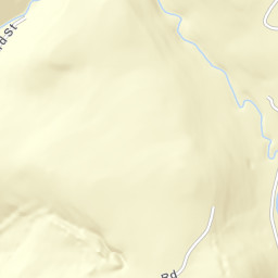 Beaverdam Run Reservoir - | paddling com