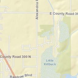 Shadyside Lake - Shadyside Park | paddling.com on map of kerr park, map of ohio park, map of york township park, map of franklin park, map of shiloh park, map of gahanna park, map of friendship park, map of garfield park, map of colerain park, map of morningside park, map of walnut park, map of wadsworth park, map of green springs park, map of chestnut ridge park,