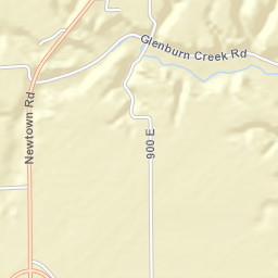 Kickapoo State Park in Illinois   paddling.com on edwards illinois map, de soto illinois map, little egypt illinois map, hammond illinois map, creek illinois map, clayton illinois map, marion illinois map, cayuga illinois map, illinois national parks map, mossville illinois map, hudson illinois map, morton illinois map, illinois illinois map, brownsville illinois map, hanna city illinois map, pekin illinois map, arcadia illinois map, iroquois illinois map, peoria illinois map, canton illinois map,