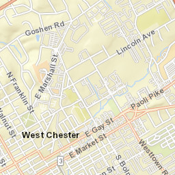 Chester County, PA - Official Website on map of west chester municipality, map west chester pa 19380, map of lebanon, map of west bradford twp pa, map of new castle, map of virginia and pennsylvania, map of west chester pa, map of west goshen, map of harrisburg, map of west chester area,