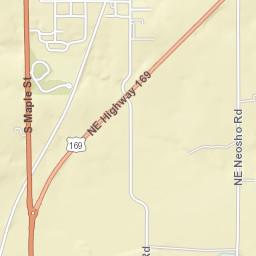 Garnett, KS - Garnett Crystal lake | paddling.com on olathe kansas map, lawrence kansas map, kansas kansas map, argonia kansas map, pittsburg kansas map, leawood kansas map, liberal kansas map, lecompton kansas map, downs kansas map, cimarron kansas map, kansas city map, lewis kansas map, springfield kansas map, americus kansas map, lyndon kansas map, united states kansas map, ottawa kansas map, burdett kansas map, wellington kansas map, newton kansas map,