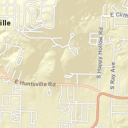 Fayetteville, AR - Official Website