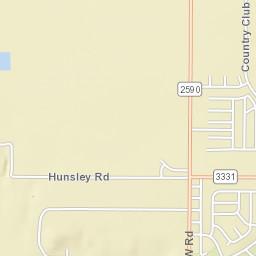 Canyon TX Swipe Map on san antonio map, guymon tx map, canyon texas, temple tx map, stillwater tx map, idabel tx map, el paso tx map, sattler tx map, ada tx map, edinburg tx map, cactus tx map, canyon zion national park, big bend national park tx map, rockwall tx map, lafayette tx map, lubbock tx map, randall county tx map, buffalo springs tx map, banquete tx map, abilene tx map,