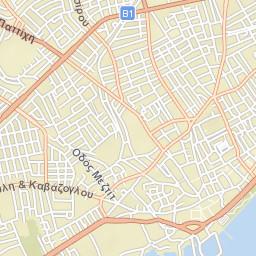 Πασχαλίτσα - Ελληνο-Αγγλικό - Νηπιαγωγείο - Εξειδικευμέ - 4ty.gr 2bff793fa4a