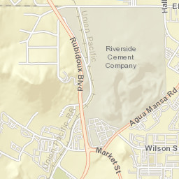 Fairmount Park Riverside California Map.Fairmount Park Paddling Com