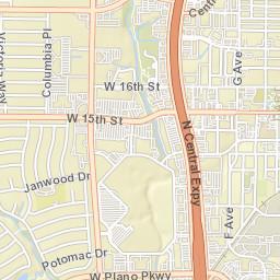 Texas Zip Code Map Postal Houston Area Code Map 800 X 565 Pixels