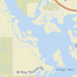 Crystal River In Florida Paddling Com