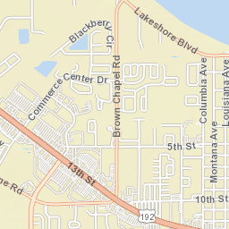St Cloud Florida Map.City Of St Cloud Florida Official Website