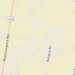 Hidalgo County Precinct 2 TX
