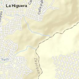 Paleteria Y Neveria Nick Zapopan Jalisco