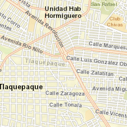 Pizza places in TLAQUEPAQUE Jalisco