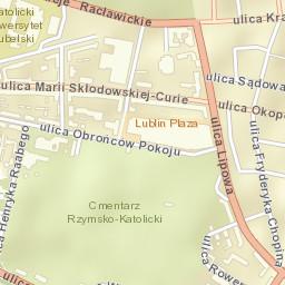 PARCZEW - Region - Gmina Jabo: Trwaj zapisy na