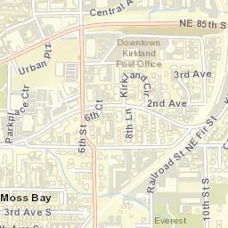 USPS.com® - Location Details on kirkland wash, carlton complex fire map, south king county zip code map, kirkland area map, kirkland restaurant map, kirkland az map, kirkland chamber of commerce, kirkland highlands map, kirkland middle school, kirkland waterfront, seattle map, kirkland wa, kirkland transit center, renton map, city of kirkland zoning map, sarnia canada map, kirkland eastside map, kirkland missouri map, kirkland bus map, kirkland home,