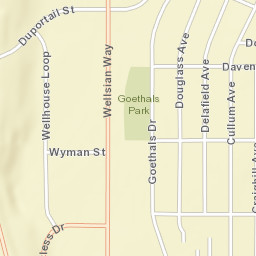 Richland Wa Zip Code Map.Usps Com Location Details