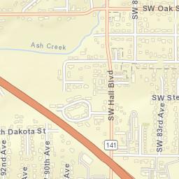 Exceptional USPS.com®   Location Details