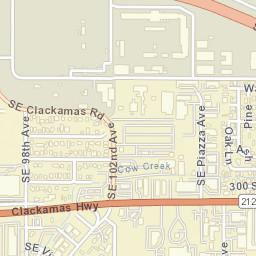 USPS.com® - Location Details on kaiser permanente, northwest hospital campus map, kaiser sunnyside medical center map, kaiser hospital map,