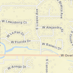 Boise Towne Square Mall Map. Nautical Retreat Give Classic Seaside ...
