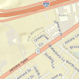 Aintry Georgia Map.Usps Com Location Details