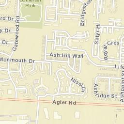 USPS.com® - Location Details on usps zip code map, ohio zip code map, 43015 zip code map, marion oh zip code map,