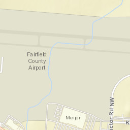 09fd7f40ed ... 2900 COLUMBUS LANCASTER RD NW, MEIJER, OH 43130-8814. Toggle Satellite  View Toggle Sat View