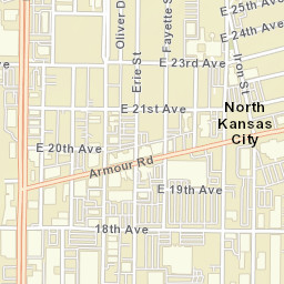 USPS.com® - Location Details on kansas city chart, kansas city zip code lookup, zip codes by city map, missouri county map, kansas city mo map, kansas city zip codes list, kansas city race map, kansas state physical map, kansas city counties map, weather overland park map, kansas city metro zip codes, leawood city park map, alma kansas on a map, state of west virginia counties map, kansas city downtown map, kansas city postal code, kansas city metro map, kansas cities on map, kansas city map printable, kansas city area map,
