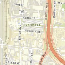 USPS.com® - Location Details on area code map of cincinnati ohio, zip code map for canton ohio, zip code map for hamilton county ohio, zip code 45237 on a map, zip code map for mansfield ohio, zip code map for concord ohio, map of cities around cincinnati ohio, zip code map for parma ohio, zip code map for west chester ohio, zip code map for cuyahoga county ohio, zip code map neighborhoods of cincinnati, zip code map for blacklick ohio,