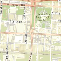 USPS.com® - Location Details on kansas city metro zip codes, leawood city park map, alma kansas on a map, state of west virginia counties map, kansas city postal code, kansas city counties map, zip codes by city map, kansas state physical map, kansas city downtown map, kansas cities on map, kansas city map printable, kansas city metro map, kansas city race map, kansas city mo map, missouri county map, weather overland park map, kansas city chart, kansas city zip code lookup, kansas city zip codes list, kansas city area map,