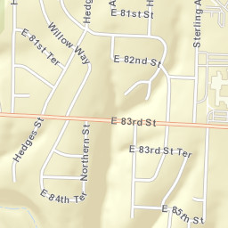 USPS.com® - Location Details on atlas road map, st. petersburg road map, fort smith road map, lawrence kansas road map, state of kansas road map, new haven road map, minneapolis st paul road map, goshen county road map, western kansas road map, berkeley road map, kailua road map, southern il road map, st. louis area road map, lake of the ozarks road map, st louis metro road map, south puget sound road map, webster county road map, new york city area road map, christian county road map, long beach road map,