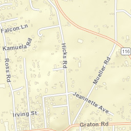 Graton California Map.Usps Com Location Details