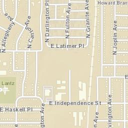 USPS.com® - Location Details on tulsa bus map, zip codes by city and street map, brady district tulsa map, tulsa county map, south tulsa map, tulsa school district map, tulsa oklahoma, tulsa neighborhood map, tulsa city council district map, downtown tulsa street map, bakersfield zipcode map, gila river indian community district map, tulsa area map, tulsa subdivision map, tulsa area zip codes, broken arrow map, tulsa public schools boundary map, tulsa road map, tulsa msa map,