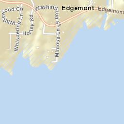 ArkansasEdgemont Middle Eastern Dating