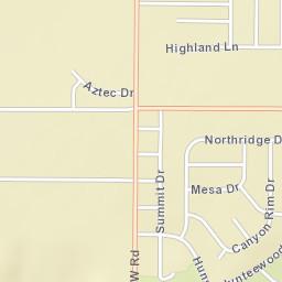 Canyon, TX Swipe Map on san antonio map, guymon tx map, canyon texas, temple tx map, stillwater tx map, idabel tx map, el paso tx map, sattler tx map, ada tx map, edinburg tx map, cactus tx map, canyon zion national park, big bend national park tx map, rockwall tx map, lafayette tx map, lubbock tx map, randall county tx map, buffalo springs tx map, banquete tx map, abilene tx map,