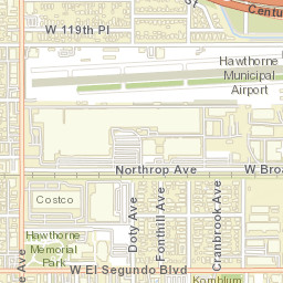 Costco Locations Minnesota Map.Usps Com Location Details