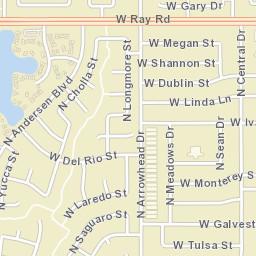 USPS.com® - Location Details on chandler tx zip code, chandler mall map, goodyear arizona map, chandler arizona city hall, chandler subdivision map, mariposa grove map, chandler luxury homes, chandler texas map, zip codes by state map, denver postal code map, city of maricopa map, chandler zoning map, chandler az,