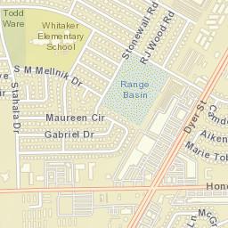 USPS.com® - Location Details on zip code map 79901, zip codes by city, zip code map el paso 79932,