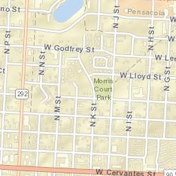 USPS.com® - Location Details on