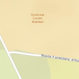 Esri, HERE, Garmin, INCREMENT P, NGA, USGS  