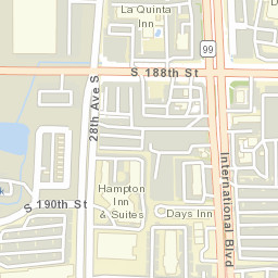 Aloft Seattle Sea-Tac Airport SeaTac, WA on grandview hotel map, arlington hotel map, kent hotel map, federal way hotel map, fife hotel map, virginia hotel map, rochester hotel map, ann arbor hotel map, chicago hotel map, des moines hotel map, california hotel map, eugene hotel map, quincy hotel map, washington hotel map, sea-tac airport area map, seattle center hotel map, beacon hill hotel map, san jose hotel map, illinois hotel map, idaho hotel map,