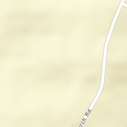 DREAMCATCHER GLAMPING TIPI, FARMVILLE **