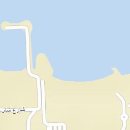 Oasis Beach Club Hotel Doha